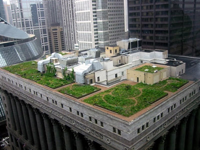 Description: D:BUSSINESSTHANH ANWEBgreen roofsgreen-roof-save-money-1.jpg