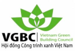 Hội đồng công trình xanh Việt Nam