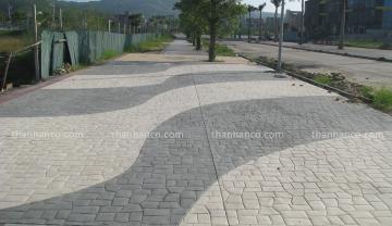 Trung tâm thương mại Hùng Thắng, Bãi Cháy, Quảng Ninh